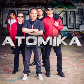 Atomika
